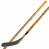 Хоккейная клюшка игрока GOAL&PASS IMPULSE 1100 YTH