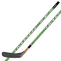 Хоккейная клюшка игрока GOAL&PASS IMPULSE 1200 YTH