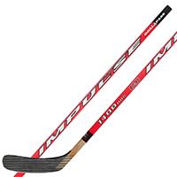 Хоккейная клюшка игрока GOAL&PASS IMPULSE 1400 JR