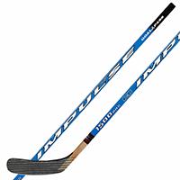 Хоккейная клюшка игрока GOAL&PASS IMPULSE 1500 SR