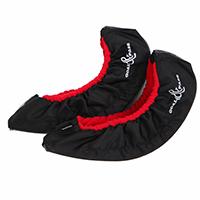 Чехлы для хоккейных коньков GOAL&PASS SOFT COVER Dry&Go