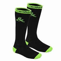 Хоккейные носки компрессионные GOAL&PASS