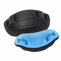 Сменный подбородок для хоккейного шлема игрока GOAL&PASS