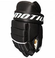 Хоккейные перчатки игрока GOAL&PASS V100 YTH
