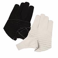 Сменные ладошки для хоккейных перчаток игрока GAOLA&PASS